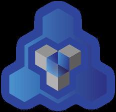 roylance icon