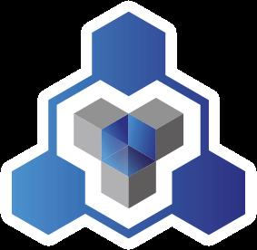 roylance logo